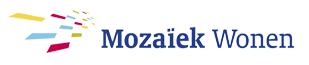 logo-Mozaiek