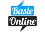 logo-basie-online