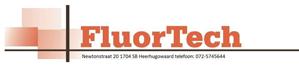 logo-fluortech