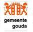 logo-gouda