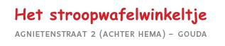 logo-stroopwafelwinkeltje