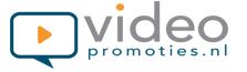 logo-video-pro