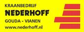 logo-nederhoff
